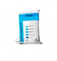 Yeso Paris X 1 Kg - Almacen