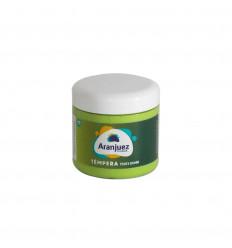 Aranjuez Tempera X 200cc - 832 Verde Claro