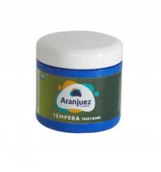 Aranjuez Tempera X 200cc - 807 Azul