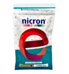 Porcelana Nicron Eva X 280gr