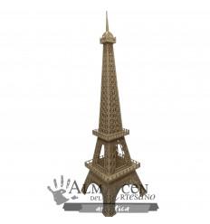 Torre Eiffel Mdf 1.80 Mts - Dam